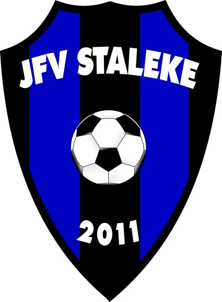 JFV_Staleke_e.V.