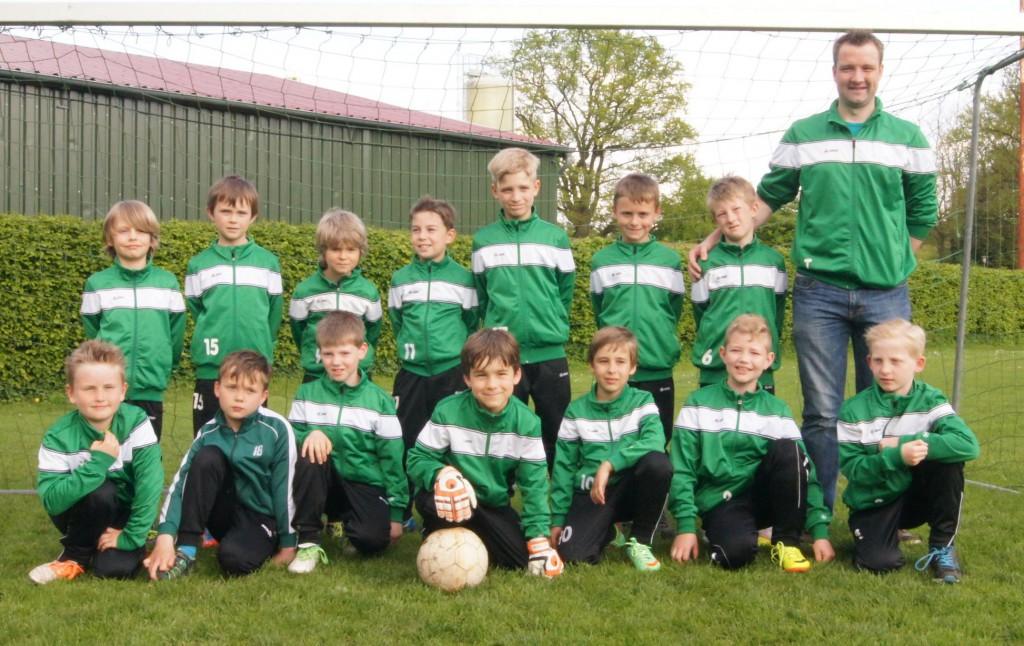 Mannschaftsbild-FC-HU-U9-Saison-2014-Bild0017