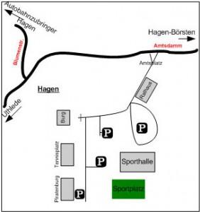 hagen_kreissportplatz