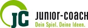 JC_Logo_Standard_rgb