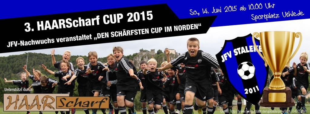 HAARScharf-Cup-2015